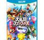 大乱闘スマッシュブラザーズ for WiiUなど32点