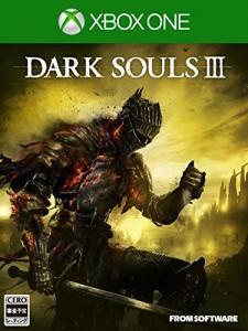 darksoulesの画像