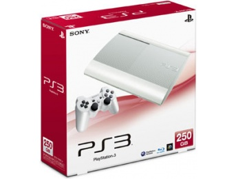 PS3(プレイステーション3/プレステ3)CECH-4200B(クラシック・ホワイト)など計13点を