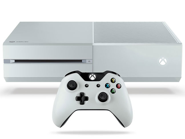 Xbox One(エックスボックスワン)スペシャル エディションなど11点を