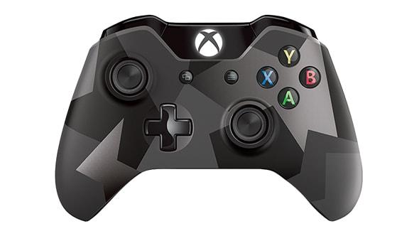 Xbox One(エックスボックスワン) ワイヤレスコントローラーなど計5点を