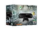 Xbox One 1TB (ディビジョン 同梱版)