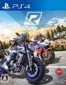 RIDE PS4ソフト