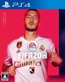 FIFA 20 PS4ソフト