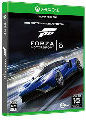 Forza Motorsport 6など計22点のXbox(エックスボックス)ゲームソフトを