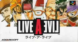 livea2.jpg