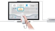 WiiUの画像