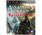 アサシン クリード リベレーションなど9点のPS3(プレイステーション3/プレステ3)ゲームソフトを