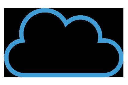 cloud (1)の画像