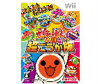 太鼓の達人Wii 超ごうか版など計18点のWii(ウィー)ゲームソフトを