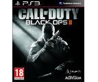 PS3 コール オブ デューティ ブラックオプスIIなど計13点のPS3(プレイステーション3/プレステ3)ゲームソフトを