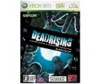 デッドライジングなど計33点のXbox360(エックスボックス360)ゲームソフトを