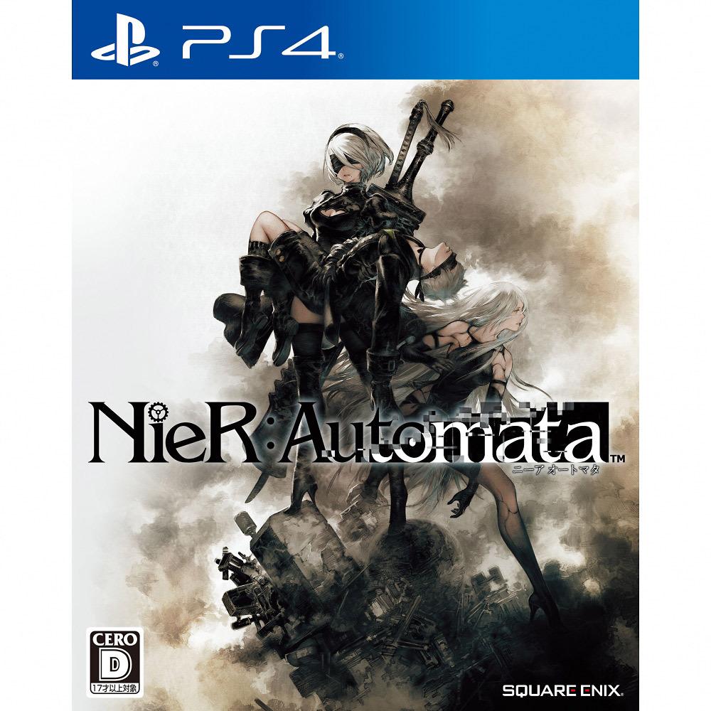 ポケモンシリーズやNieR:Automataなどのゲームソフト計12点を