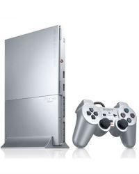 PS2 SCPH-90000 大