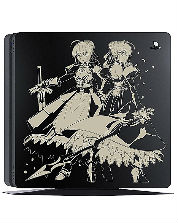 PS4 Fate EXTELLA Edition 500GB