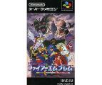 ファイアーエムブレム 紋章の謎など計25点のスーパーファミコン(スーファミ)ゲームソフトを