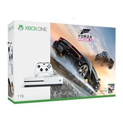 Xbox One S(エックスボックスワン エス)やゲームソフトなど計17点を