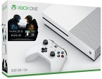 Xbox One S 500GB (Halo Collection 同梱版)