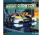 ナイトストライカーなど計48点のMEGA DRIVE (メガドライブ)ゲームソフトを