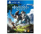 Horizon Zero Dawnなど計18点のPS4(プレイステーション4/プレステ4)ゲームソフトを