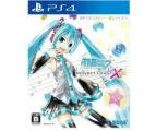 PS4(プレステ4)ゲームソフト「初音ミク -Project DIVA- X HD」など15点