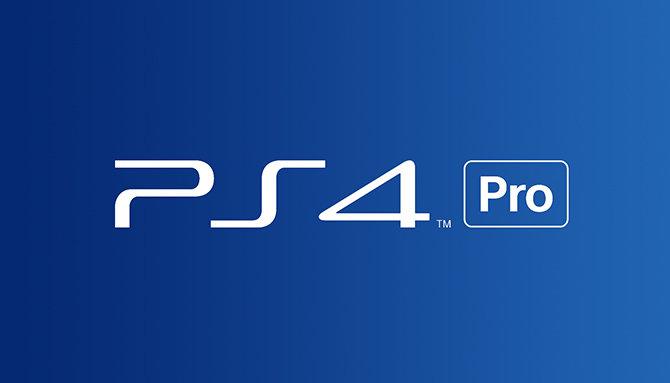 PS4Pro(プレイステーション4プロ/プレステ4プロ)CUH-7000系 ゲーム機本体