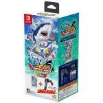 釣りスピリッツ Nintendo Switchバージョン同梱版の画像