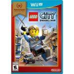 レゴ(R)シティ アンダーカバーの画像