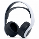 PULSE 3Dワイヤレスヘッドセットの画像