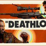 Deathloopの画像