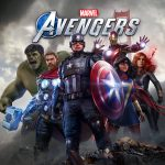 Marvel's Avengersの画像