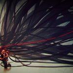 Scarlet Nexusの画像