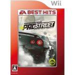 ニード・フォー・スピード プロストリート EA BEST HITSの画像