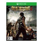 Dead Rising 3の画像