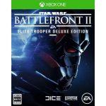 Star Wars(スター・ウォーズ) バトルフロント2: Elite Trooper Deluxe Edition…の画像