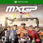 MXGP Proの画像