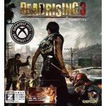 DEAD RISING3(デッドライジング) Greatest Hitsの画像
