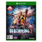 DEAD RISING2 (デッドライジング)の画像