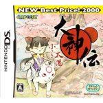 大神伝 ~小さき太陽~ NEW Best Price! 2000の画像