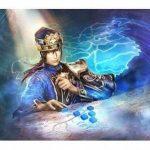 真・三國無双7 Empires プレミアムBOX (限定版)の画像