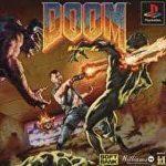 DOOM(ドゥーム)の画像