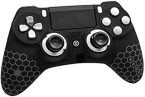 スカフ インパクト SCUF IMPACT BLACK Honeycomb