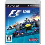 F1 2012の画像